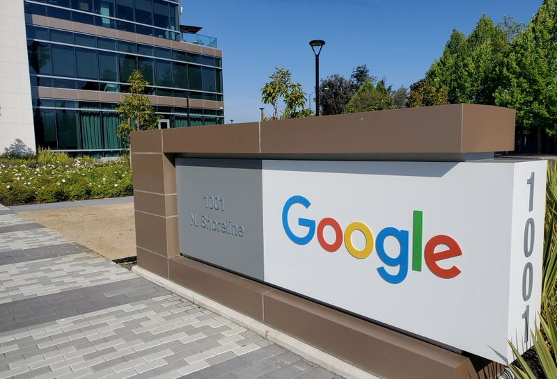 Google añade funciones de búsqueda visual para compras y videos | Internet