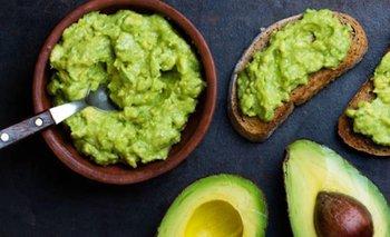 3 recetas con palta que pueden mejorar tu alimentación | Recetas de cocina