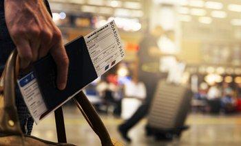¿Cuáles son los nuevos requisitos para ingresar a Estados Unidos? | Información general