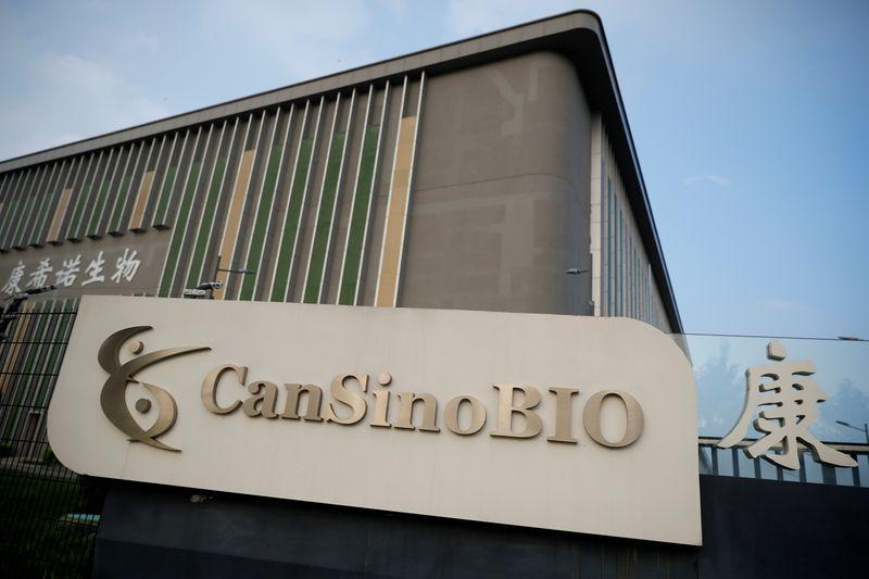 La vacuna de CanSino es efectiva en menores de 6 a 17 años | Coronavirus