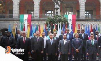 La CELAC retoma la iniciativa | Latinoamérica