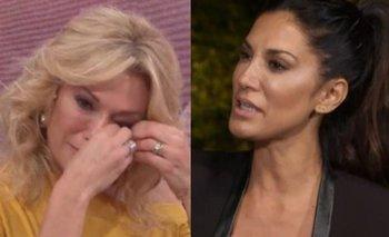 """Silvina Escudero dejó en ridículo a Yanina Latorre: """"¿Y si no quiero?""""   Televisión"""