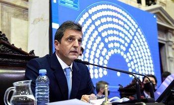Diputados avanza en el proyecto para aliviar deudas a entidades sin fines de lucro | Congreso