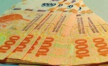 Venden billetes fallados de $ 1.000 por $ 20.000: ¿Cuál es la razón? | Coleccionistas al acecho