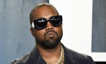 Cómo es DONDA, el nuevo disco de Kanye West | Música