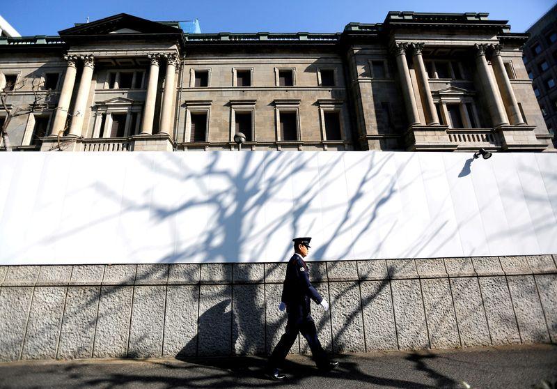 Japón teme un retraso en la recuperación económica tras la pandemia | Coronavirus