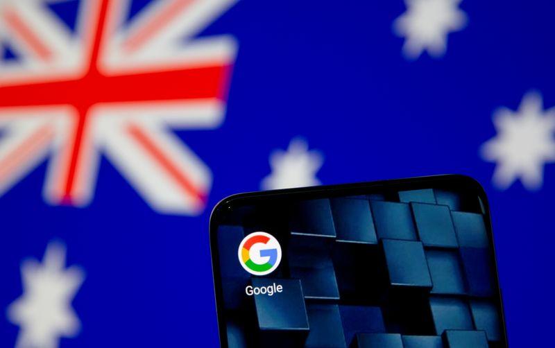 Australia se propone limitar el dominio publicitario de Google | Internet