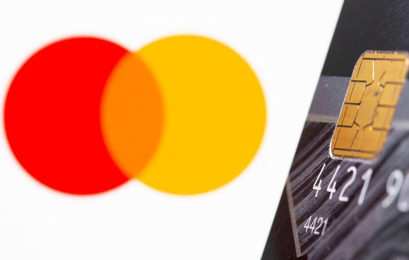 """Mastercard lanza programa de """"compre ahora, pague después""""   Consumo"""
