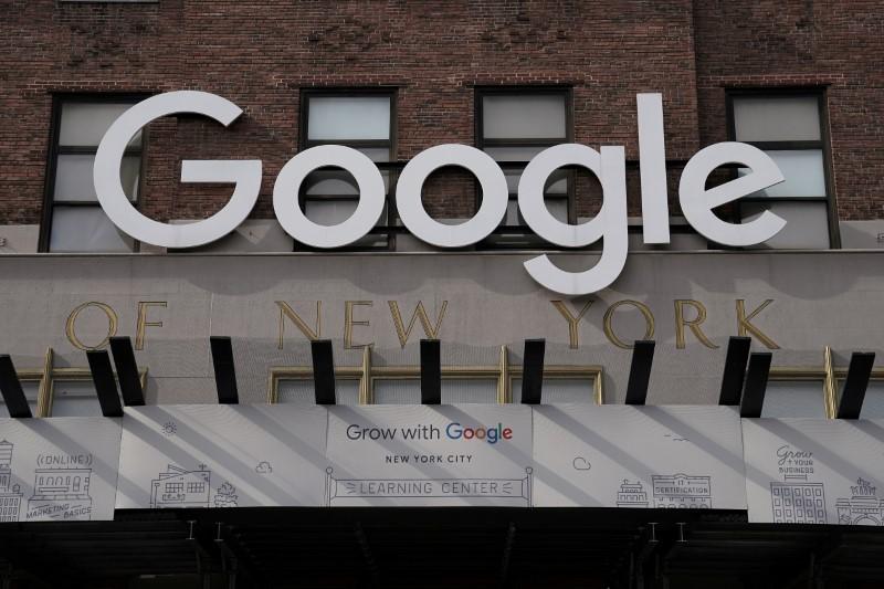 Google defiende acuerdos con fabricantes teléfonos Android  | Telefonos celulares