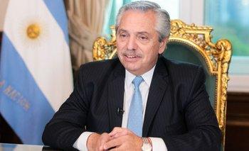 Alberto participa en una reunión del G20 por Afganistán | Desde olivos