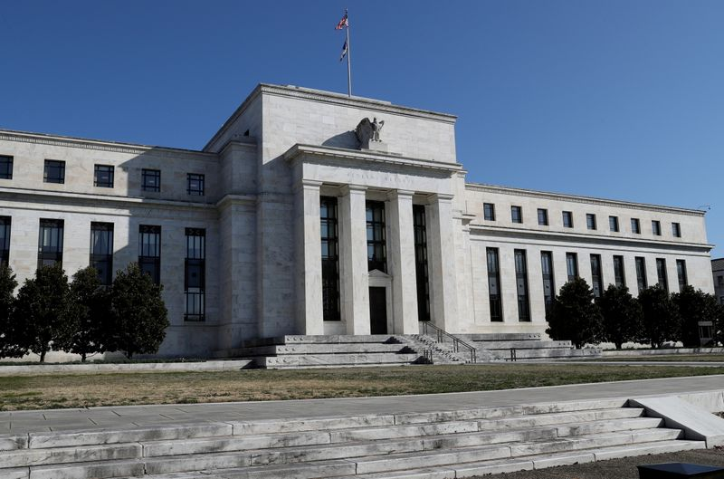 Rendimientos de bonos del Tesoro EEUU siguen subiendo, incertidumbre afecta al mercado   Bonos