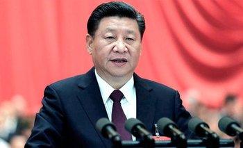 Recortan previsiones de crecimiento para China al 7,8%   Crisis mundial