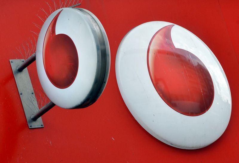 Vodafone cerrará todas sus tiendas en España antes de marzo | Empleo