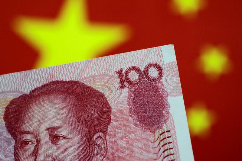 Los reguladores chinos intensifican el control de los operadores de divisas | China