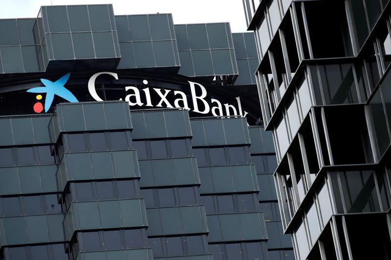 Caixabank ve margen para una mayor consolidación del sector bancario español   Finanzas