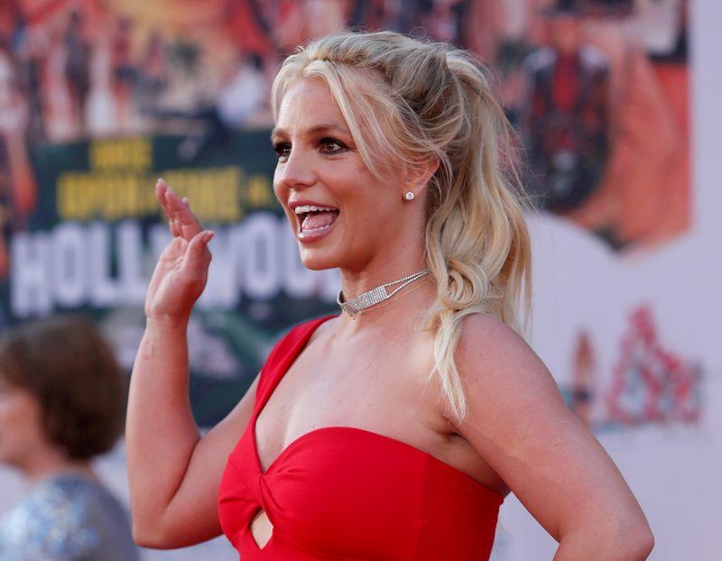Caso de Britney Spears vuelve a tribunales, con atención puesta en papel del padre | Britney spears