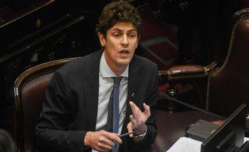 Eliminación de las indemnizaciones: las inconsistencias de Lousteau   Indemnizaciones