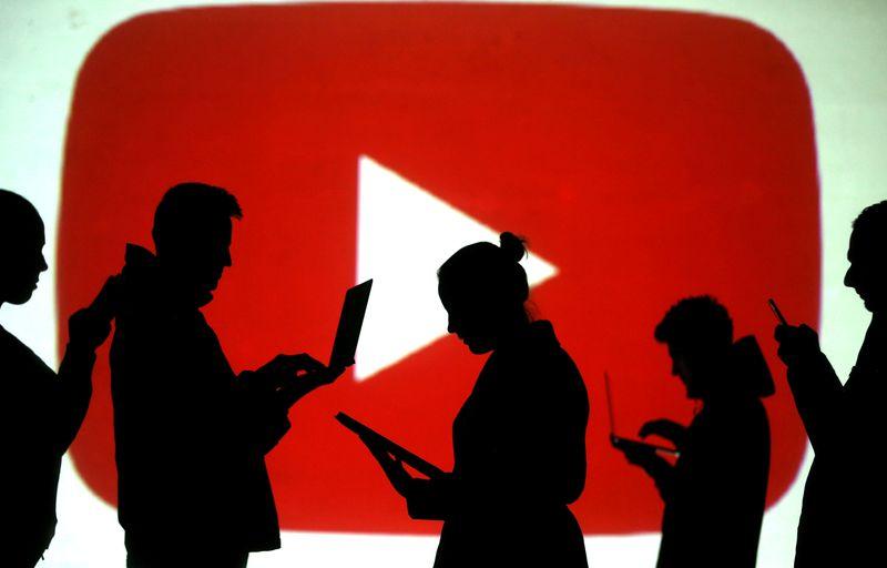 Rusia amenaza con bloquear YouTube | Internet