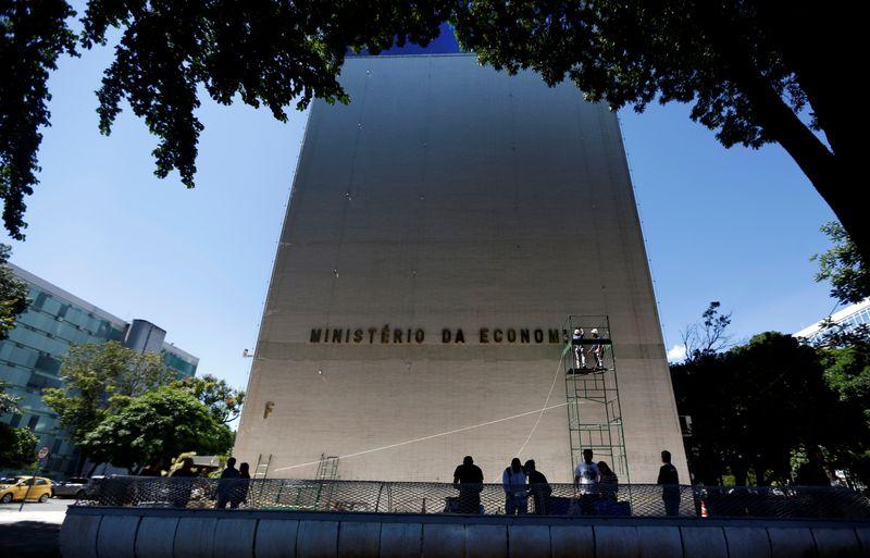 Brasil espera que naciones OCDE consideren añadir nuevos miembros   Petróleo