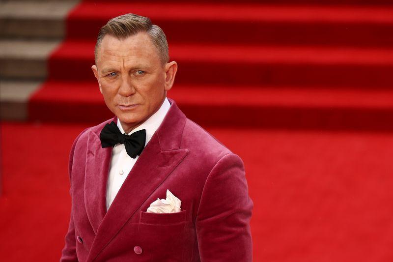 De Bond a 'Macbeth': Daniel Craig volverá a los escenarios de Broadway | Teatro