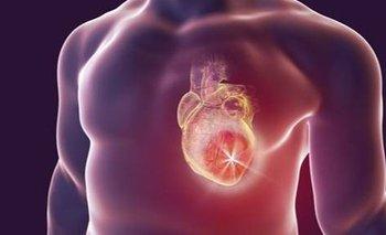 Cómo cuidar el corazón: paso a paso para una vida más sana | Salud