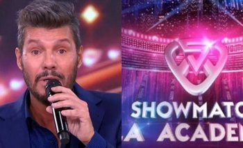 La posible vuelta a ShowMatch que sorprendió a Tinelli | Televisión