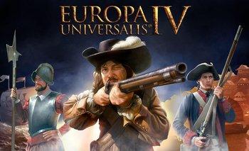 Juegos Gratis Epic Games: cómo descargar Europa Universalis IV | Gaming