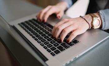 Estos 4 sitios web de salud te harán sentir más inteligente | Internet