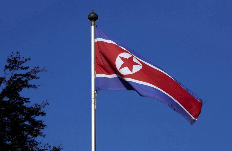 Corea del Norte lanza nuevo misil antiaéreo en reciente prueba de armas | Misiles