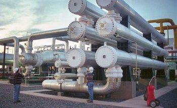La nueva ley viola las autonomías provinciales, advirtió líder de sindicato petrolero | Ley de hidrocarburos