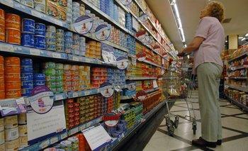 Elecciones 2015: El 80% de los argentinos se considera de clase media | Consumo