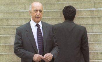 """Beraja: """"Nisman murió por la causa AMIA""""   Amia"""