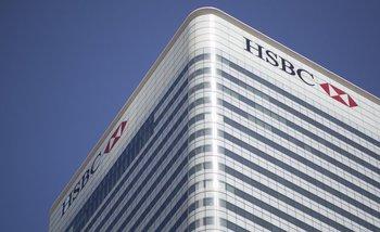 HSBC: ordenan continuar con la investigación de cuentas no declaradas | Hsbc argentina