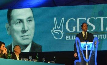 Elecciones 2015: Scioli comenzará la última semana de campaña a la caza del voto cordobés   Daniel scioli