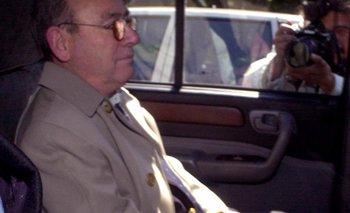 Condenan a tres años y medio de prisión a Víctor Alderete | Pami