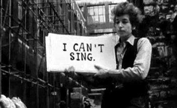Bob Dylan es el nuevo Nobel de Literatura   Literatura