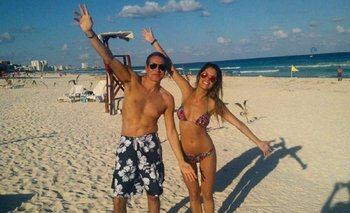 Una de las chicas de Nisman, denunciada por robo y estafa | Justicia