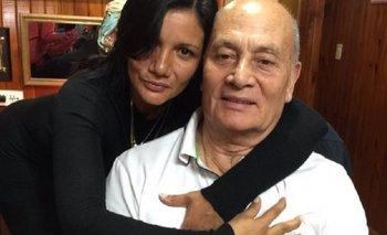 Las amenazas que recibió la hija del Momo Venegas por denunciar a testaferros | Sindicalismo