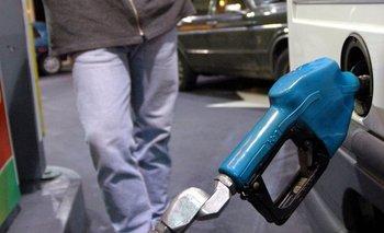 La nafta subiría un 10% después de las elecciones | Petroleros
