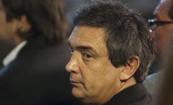 Nito Artaza denunció censura y desnudó el plan de Macri contra los jubilados | Nito artaza