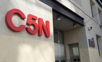 Un hombre de Papel Prensa estará al frente del Grupo Indalo | C5n