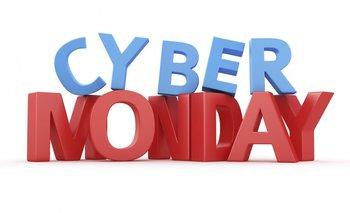 Arrancó el Cyber Monday, con importantes descuentos | Cybermonday