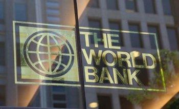 Crisis económica: el Banco Mundial alertó por la recesión argentina | Banco mundial