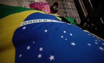 Ni tormentas, ni huracanes: la importancia de las elecciones en Brasil para la Argentina | Brasil