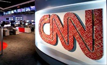 Se lanza CNN Radio y buscará destronar a Mitre | Radio nacional