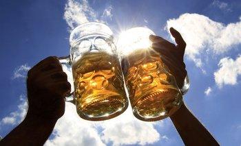 Se derrumba la industria de la cervecería artesanal por la crisis | Negocios