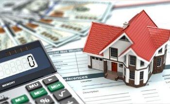 Créditos UVA: tras negar los problemas, el Gobierno sale a poner tope a las cuotas | Créditos hipotecarios