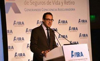 La AFIP encontró más de 170 mil cuentas bancarias en el exterior y da de baja blanqueos | Afip