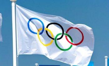 Conmoción por una muerte en los Juegos Olímpicos de la Juventud | Jjoo de la juventud