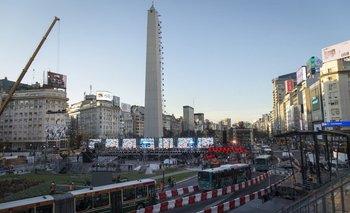 Nueva medalla de oro para la Argentina en los Juegos Olímpicos de la Juventud | Jjoo de la juventud